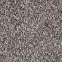 Norgestone | Cesello | Dark Grey | Ceramic tiles | Novabell