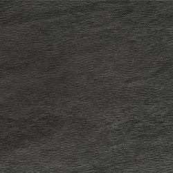 Norgestone | Cesello | Slate | Piastrelle ceramica | Novabell