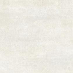 Oxy | Bianco | Carrelage céramique | Novabell
