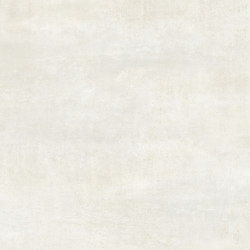 Oxy | Bianco | Ceramic tiles | Novabell