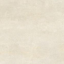 Oxy | Beige | Piastrelle ceramica | Novabell