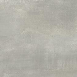 Oxy | Grigio Chiaro | Ceramic tiles | Novabell
