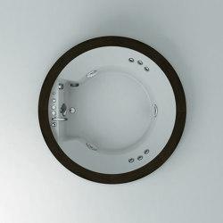 Nova | Whirlpools | Jacuzzi®