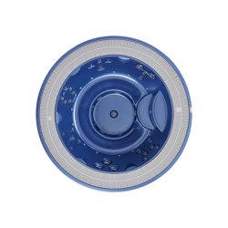 Alimia Experience | Whirlpools | Jacuzzi®