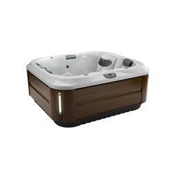 J-315™ | Whirlpools | Jacuzzi®