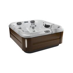 J-325™ | Whirlpools | Jacuzzi®