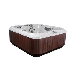 Spa J-325™ | Whirlpools | Jacuzzi®