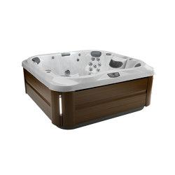 J-345™ | Whirlpools | Jacuzzi®