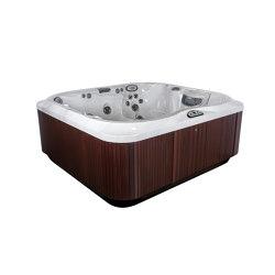 Spa J-355™ | Whirlpools | Jacuzzi®