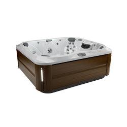 J-365™ | Whirlpools | Jacuzzi®