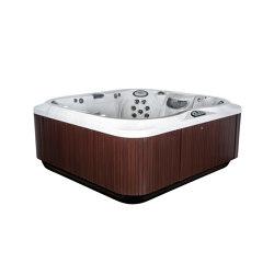 Spa J-365™ | Whirlpools | Jacuzzi®