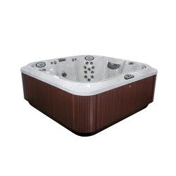 Spa J-375™ | Whirlpools | Jacuzzi®