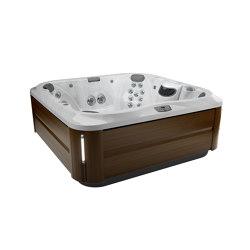 J-385™ | Whirlpools | Jacuzzi®