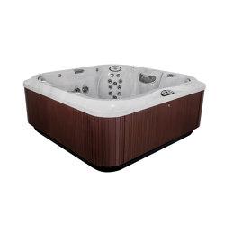 Spa J-385™ | Whirlpools | Jacuzzi®