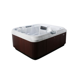 J-415™ | Whirlpools | Jacuzzi®