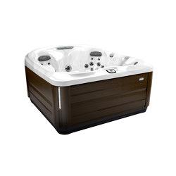 J-435™ | Whirlpools | Jacuzzi®