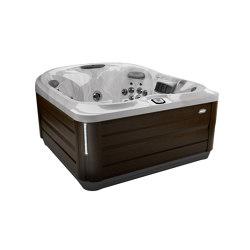 J-445™ | Whirlpools | Jacuzzi®
