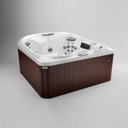 Spa J-445™ | Whirlpools | Jacuzzi®