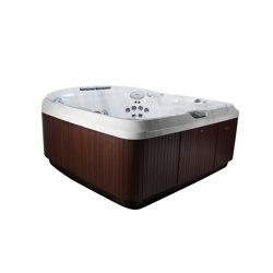 Spa J-480™ | Whirlpools | Jacuzzi®