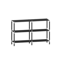 tRACK | Shelving | VOLUME K