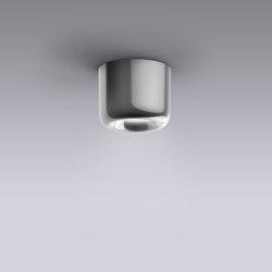 CAVITY Ceiling | Ceiling lights | serien.lighting