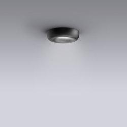 CAVITY Recessed | Recessed ceiling lights | serien.lighting