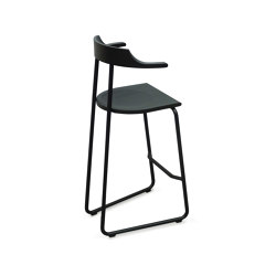 Cheers Stool | Bar stools | Neil David