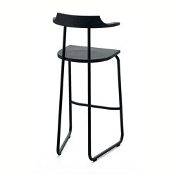 Cheers Stool | Sgabelli bancone | Neil David