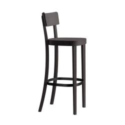 classic bar stool | Sgabelli bancone | horgenglarus