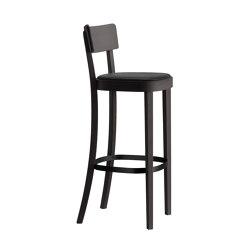 classic bar stool | Bar stools | horgenglarus