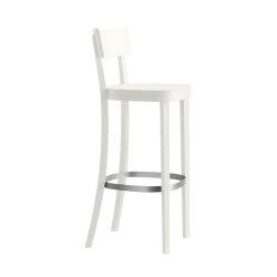 classic bar stool   Bar stools   horgenglarus