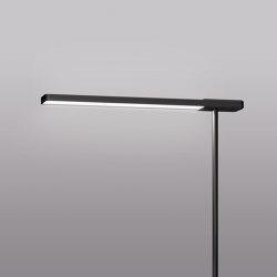 SLICE² Furniture | Tischleuchten | serien.lighting