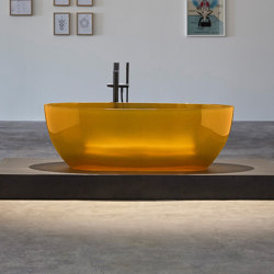 Reflex Colore | Bathtubs | antoniolupi