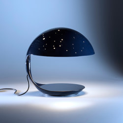 Cobra Scorpius | Table lights | martinelli luce