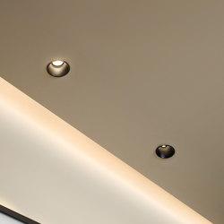 Zenit LED | Plafonniers encastrés | antoniolupi