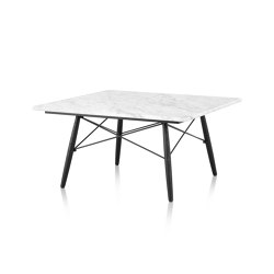 Eames Coffee Table | Mesas de centro | Herman Miller