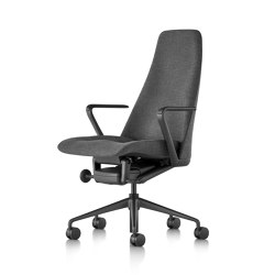 Taper Chair | Sillas de oficina | Herman Miller