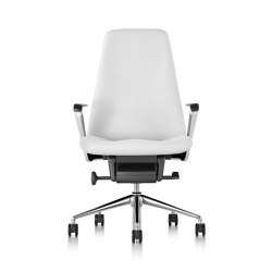 Taper Chair   Office chairs   Herman Miller