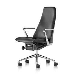Taper Chair | Office chairs | Herman Miller