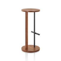 Spot Stools | Bar stools | Herman Miller