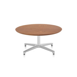 Saiba Tables | Tables basses | Herman Miller