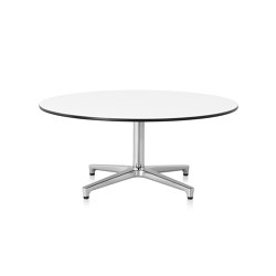 Saiba Tables | Coffee tables | Herman Miller