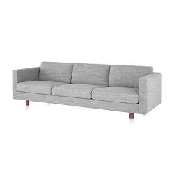 Lispenard Sofa   Sofas   Herman Miller