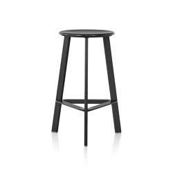 Prospect Stools | Bar stools | Herman Miller
