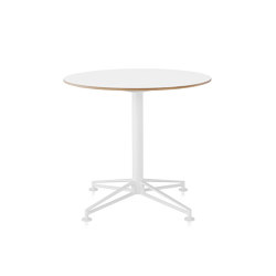 Research And Select Dining Tables From Herman Miller Online Architonic