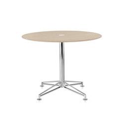 Prospect Tables | Tables de repas | Herman Miller