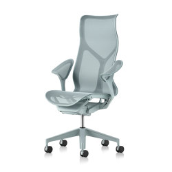 Cosm Chair | Office chairs | Herman Miller