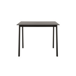Salinero 1000 | Contract tables | Metalmobil