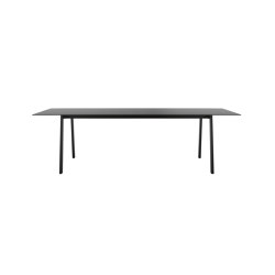 Salinero 1004 | Contract tables | Metalmobil