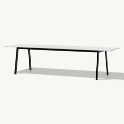 Salinero 1005 | Contract tables | Metalmobil